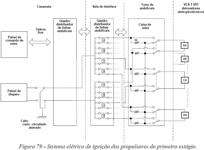 panoramaCropfocus-nonewidth-1000png (1000×371) Alcantara - resume templates microsoft word 2013