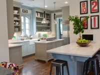 The most popular kitchen remodeling trends for 2017 ...