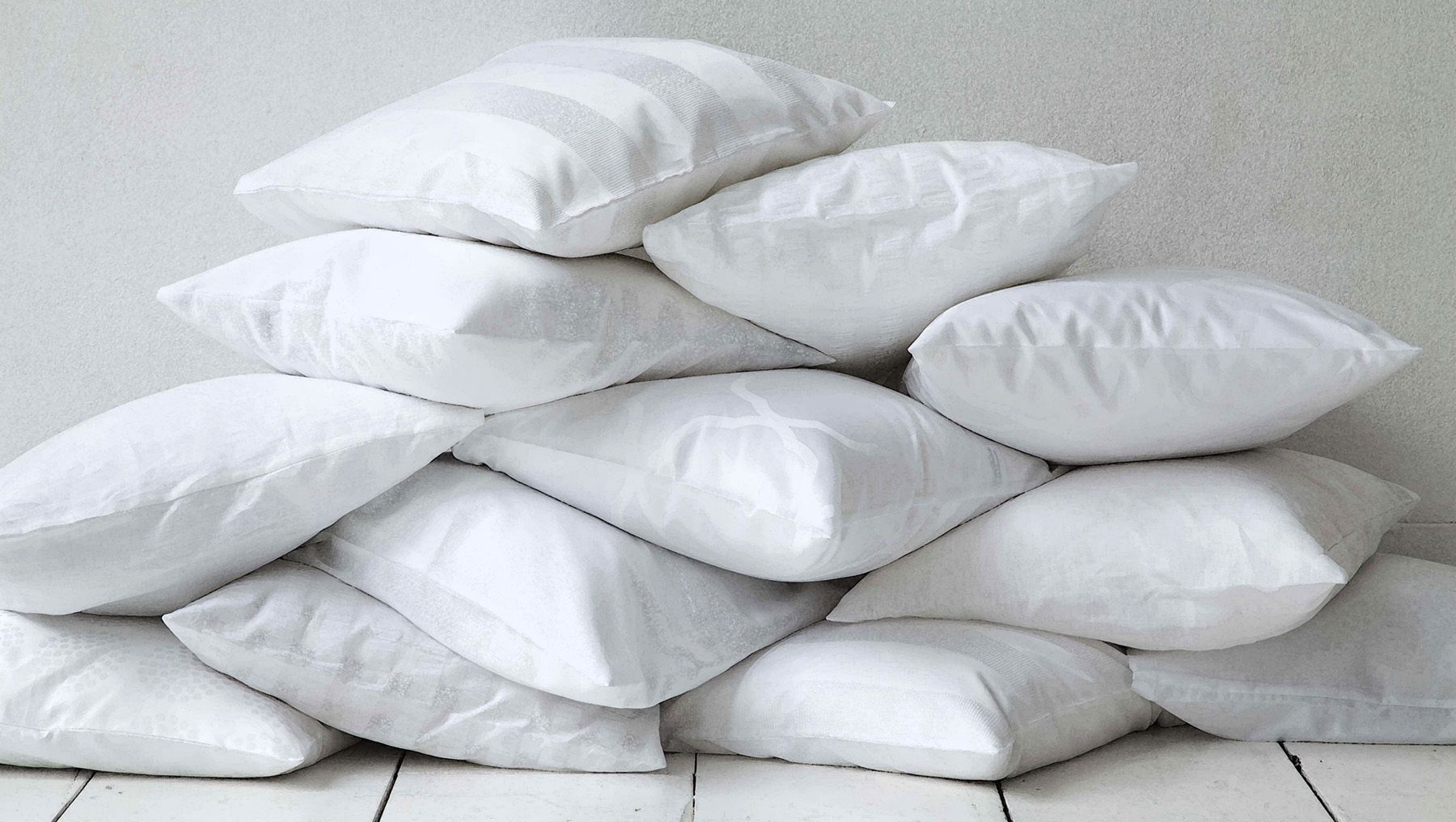 Best Pillow For Sleeping On Your Back Many Pillows For Sound Sleep Dallas Feldenkrais