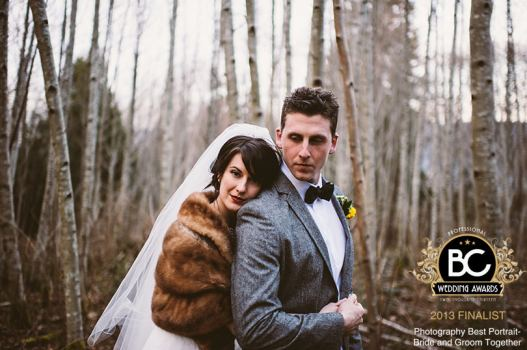 Top Vancouver wedding photographers in Vancouver