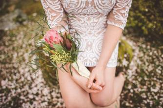 Vancouver elopement wedding photography