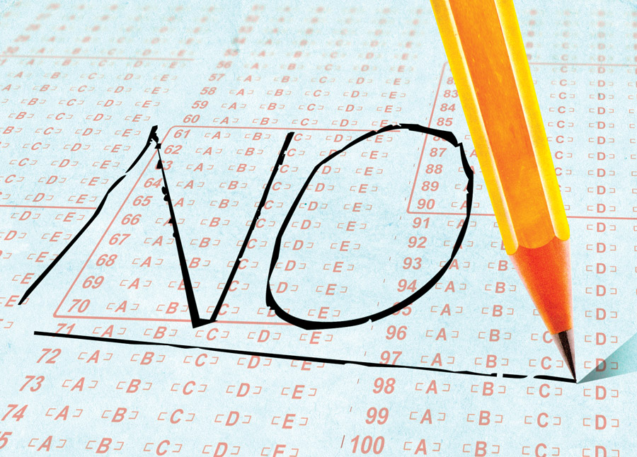 Hate the STAAR test? Opting out is possible, but not easy