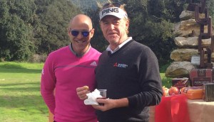 queso-mecadal-nadal-olazabal-invitational-2016-5