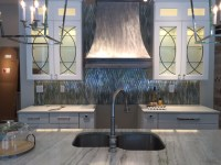 Dalton Carpet One Expands Showroom | Take the Floor