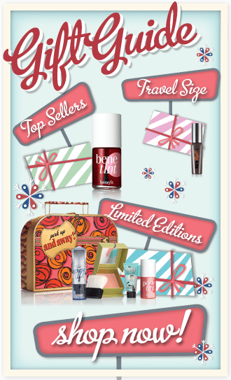 Benefit-Holiday-Gift-sets