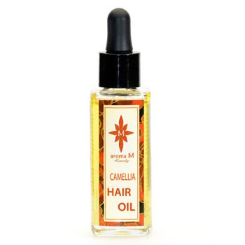 aroma-m-camellia-hair-oi