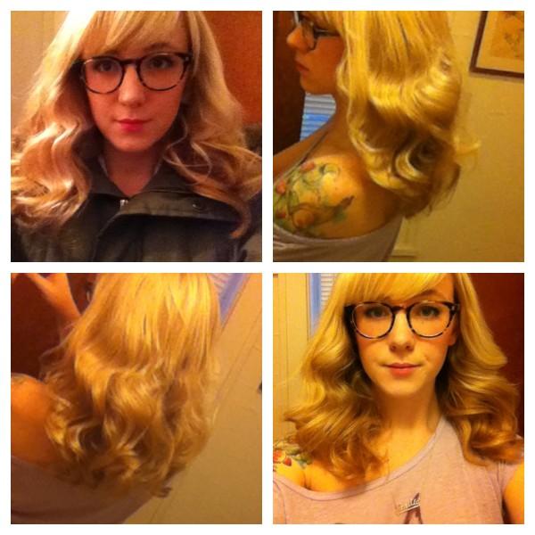 headband-curls-emilie-e1360854138417