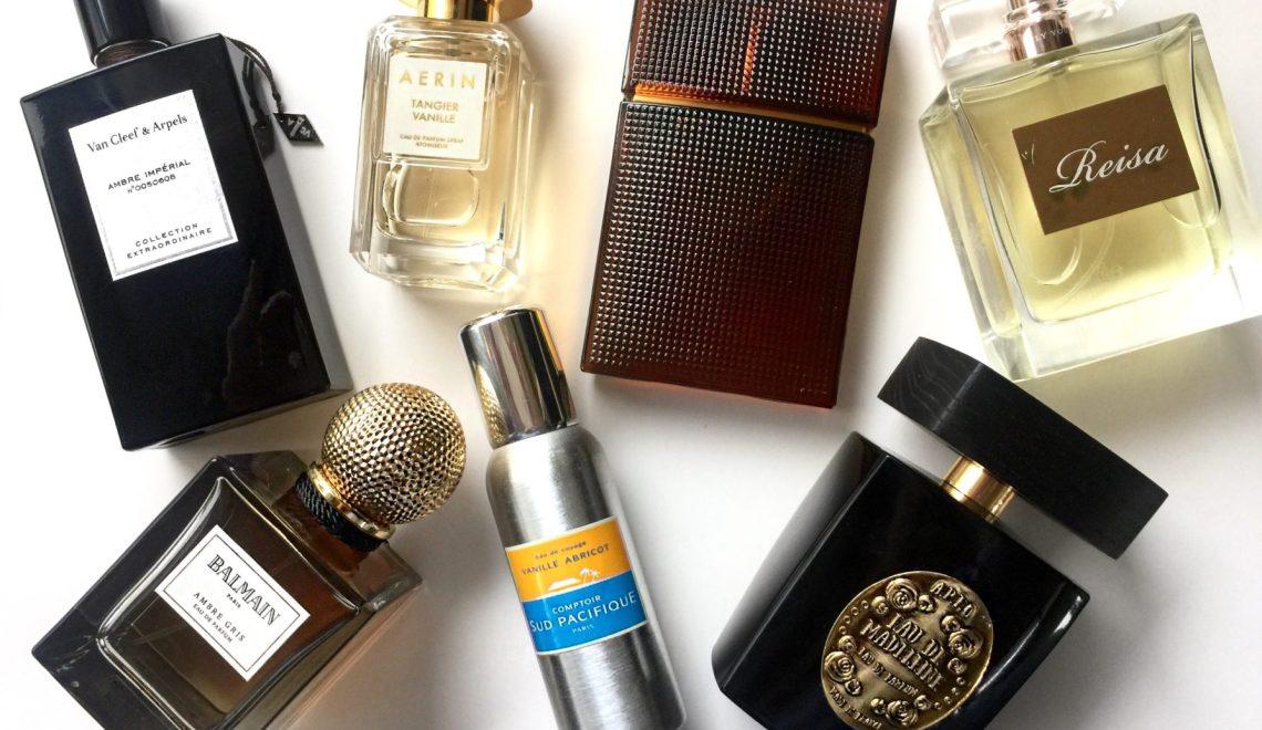 sexy_vanilla_perfumes_review_dalybeauty