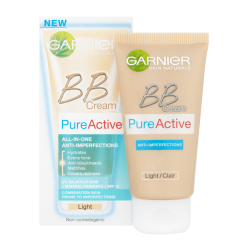 Garnier_Skin_Naturals_BB_Cream_Pure_Active_50ml_1391601725