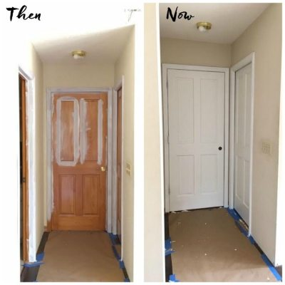 ONE ROOM CHALLENGE WEEK 3: MODERN BOHO GUEST BEDROOM - Daly Digs