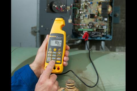 How To Choose The Correct Fuse For Your Tester Fluke