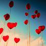 Quién Fue San Valentín National Geographic En Español