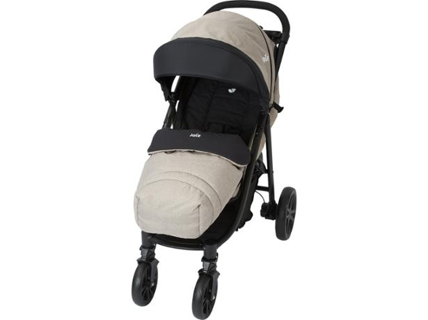 Joie Baby Litetrax 3 Joie Litetrax 4 Pushchair Review Which