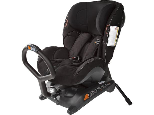 Child Car Seat Group 1 Besafe Izi Kid X3 Isofix Child Car Seat Review Which