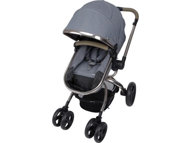 Pushchairs Newborn Mothercare Mothercare Orb Pushchair Review Which
