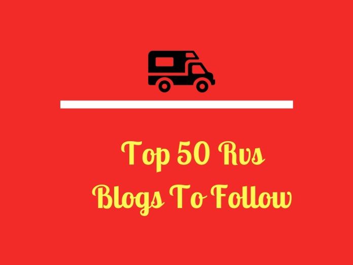 rvs blogs to follow