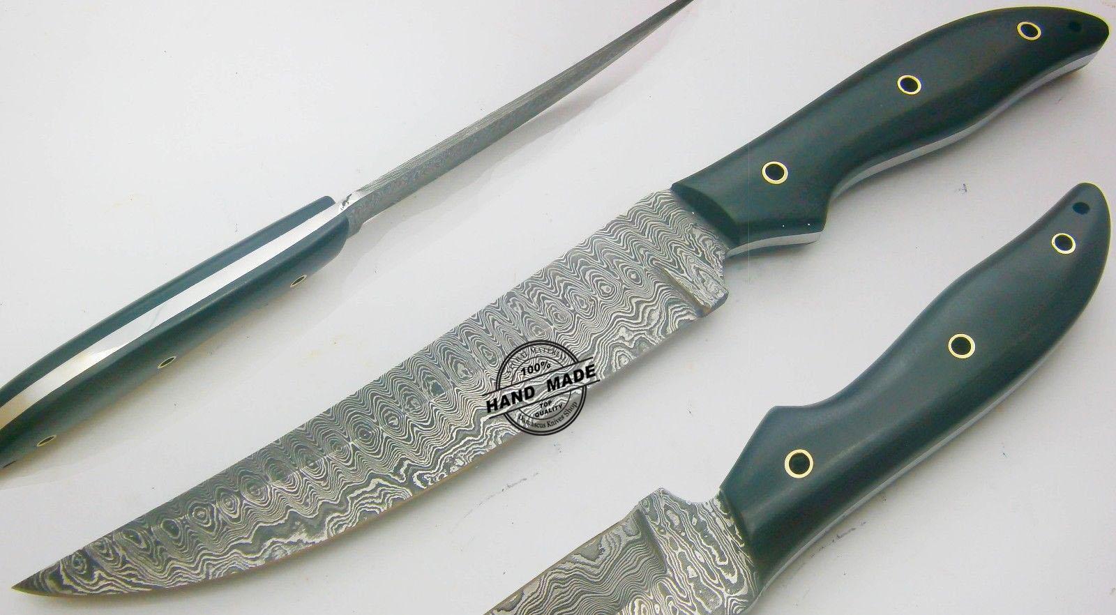 reviews damascus kitchen knives damascus kitchen knife kits damascus japanese kitchen knives review kitchen zone