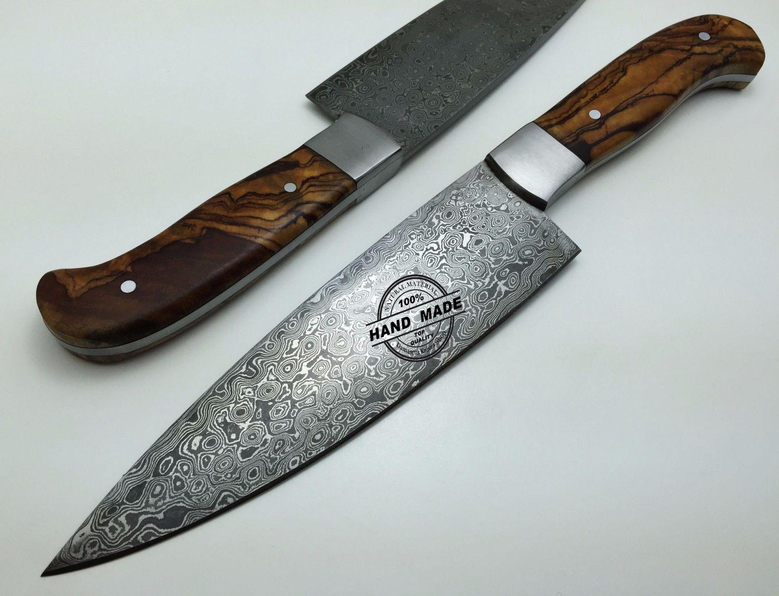 kitchen knife custom handmade damascus steel kitchen chefs knife kitchen knife custom handmade damascus steel kitchen chef knife