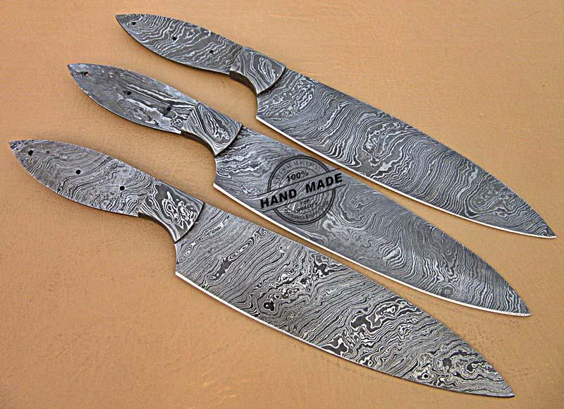 kitchen knives pcs set online sell damascus knives shop boker offers kitchen knife boker gorm knife set black boker