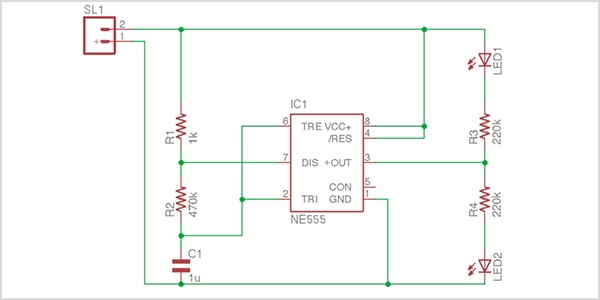 Circuit Design Software Free Download  Tutorials Autodesk
