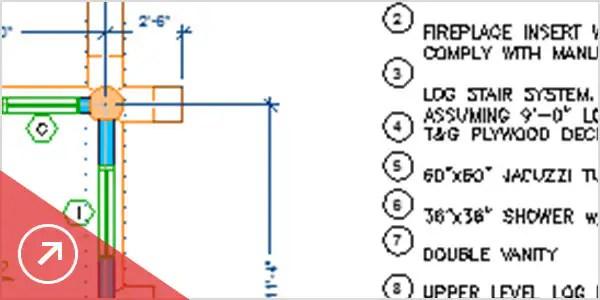 Commercial Refrigeration Wiring masterlistforeignluxury