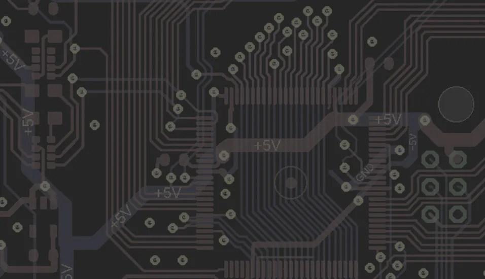 EAGLE PCB Design Software Autodesk
