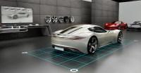Automotive and Car Design Software | Manufacturing | Autodesk