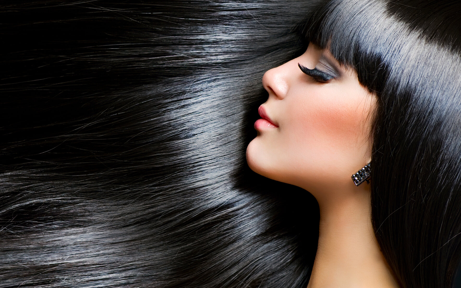 Salon Hair D Ambrosio Designs Hair Studio Hair Salons Albuquerque Nm Haircut