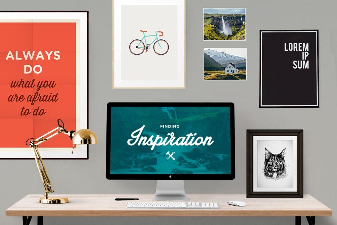 Blog-Design-Inspiration