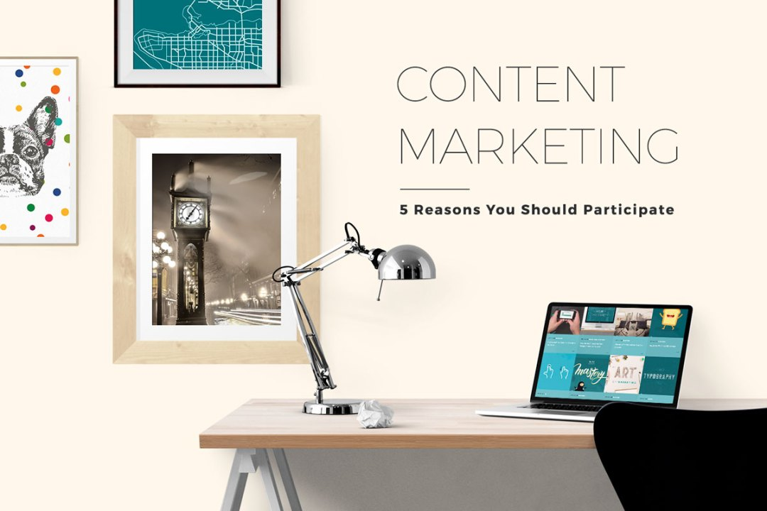 Forge-Blog-Content-Marketing-Snackable
