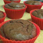 Cikolatali_Cup_cake03
