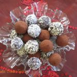 Cikolatali_truffle_toplari01