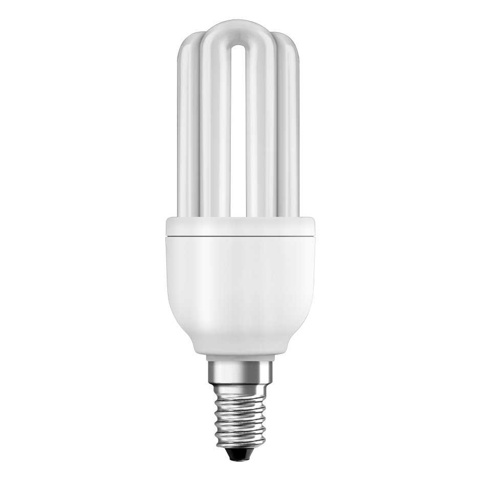 Fluorescent Lighting Compact Fluorescent Lamps Osram Lamps