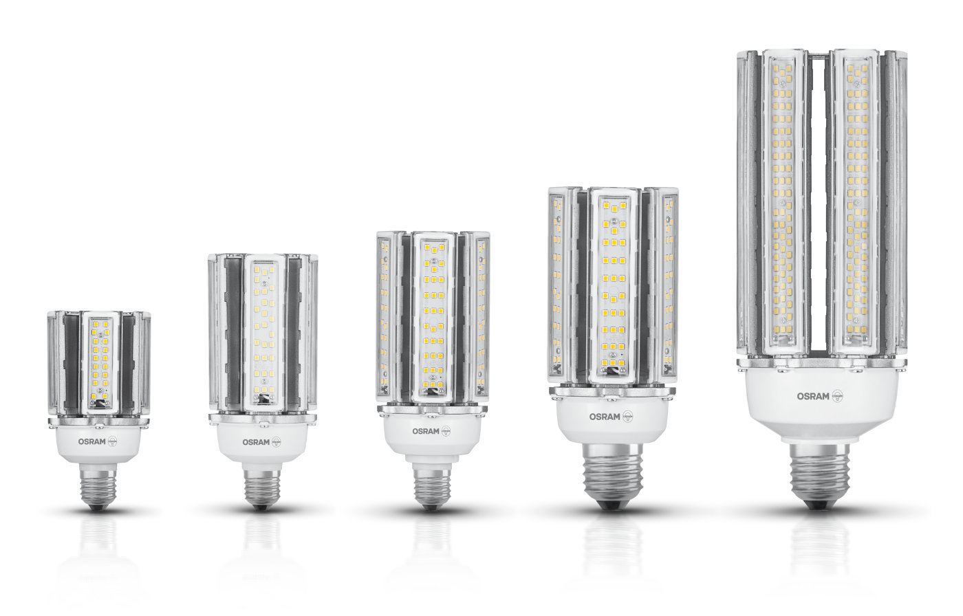 Suche Led Lampen Outdoor Lampen Hql Led Pro