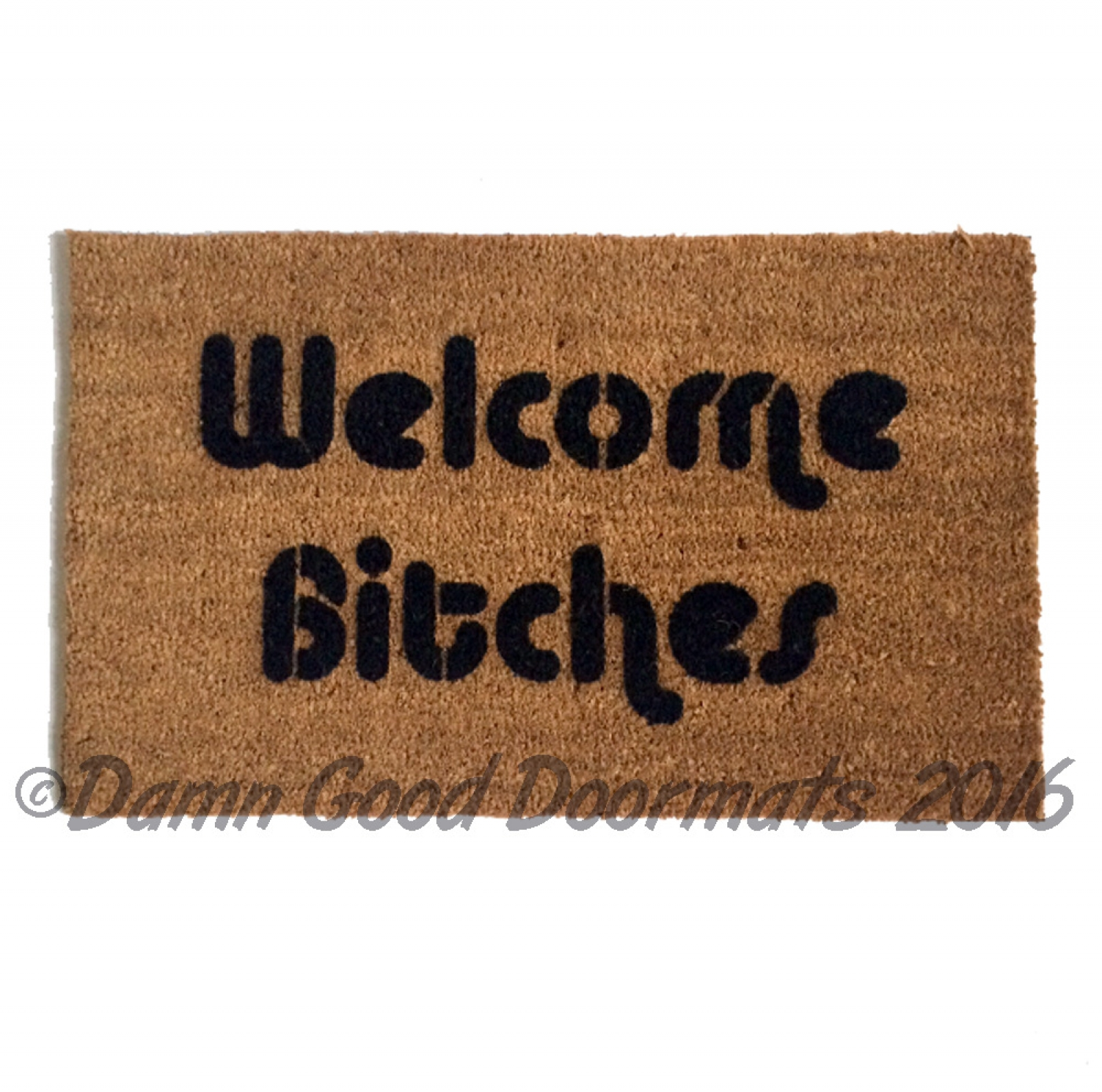 Doormat Funny Schadenfreude For Everyone Funny Pleasure Of Pain