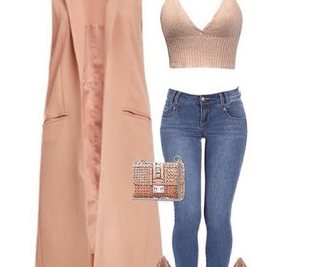 20 Fall Outfit Ideas for Daily Occasions 20 Fall Outfit Ideas for Daily Occasions new images