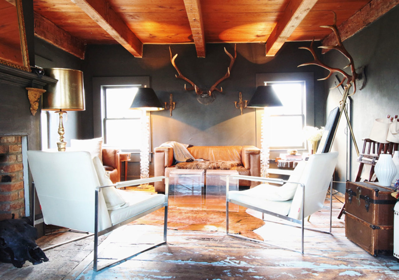 Tivoli Ny Places To Stay 10 Hip Hotels In Upstate Ny Damsel In Dior