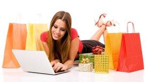 От къде да купуваме дрехи онлайн?
