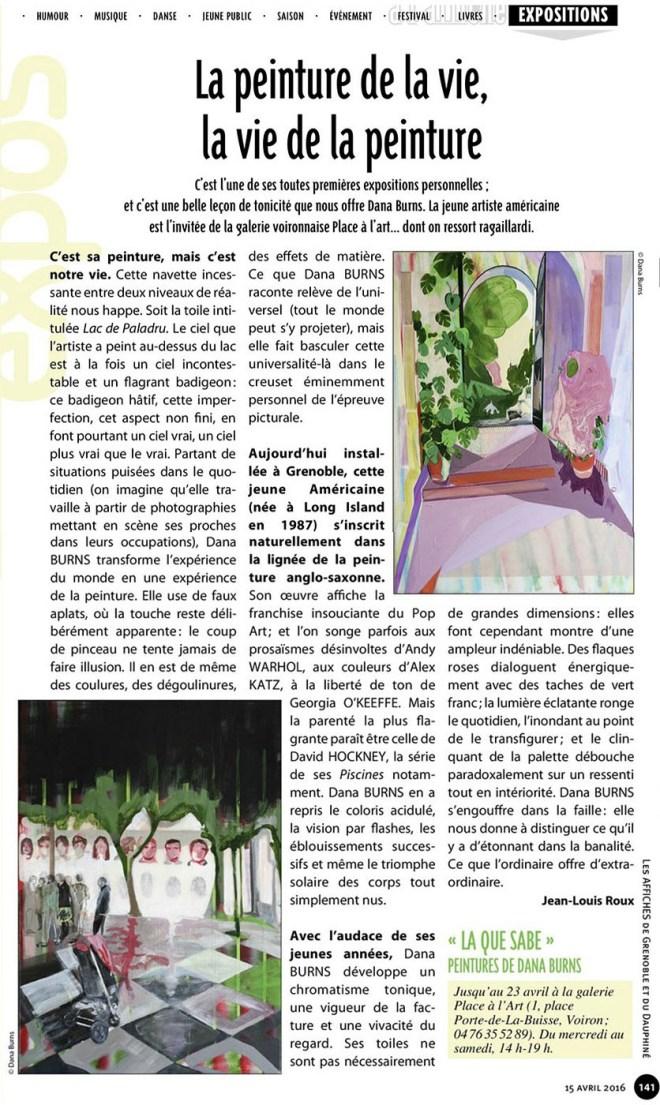 DanaBURNS_LesAffiches14April2016_JeanLRoux_1400h_WEB