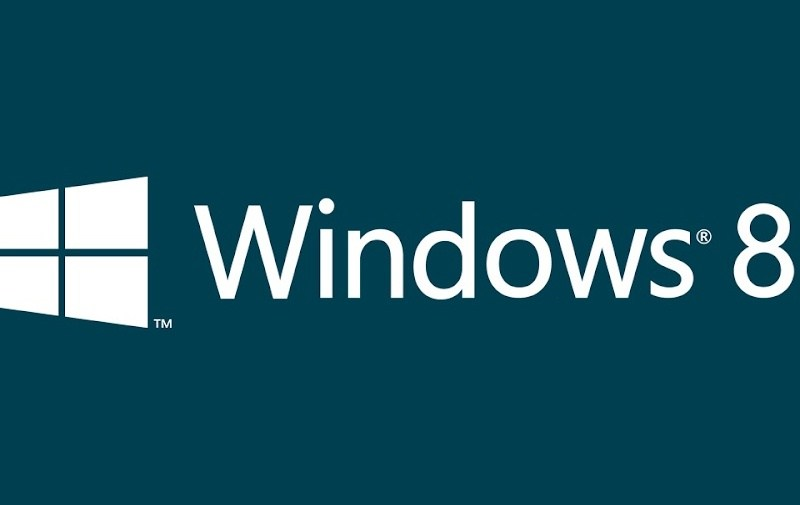 windows_8_consumer_preview_wallpaper_by_wango9
