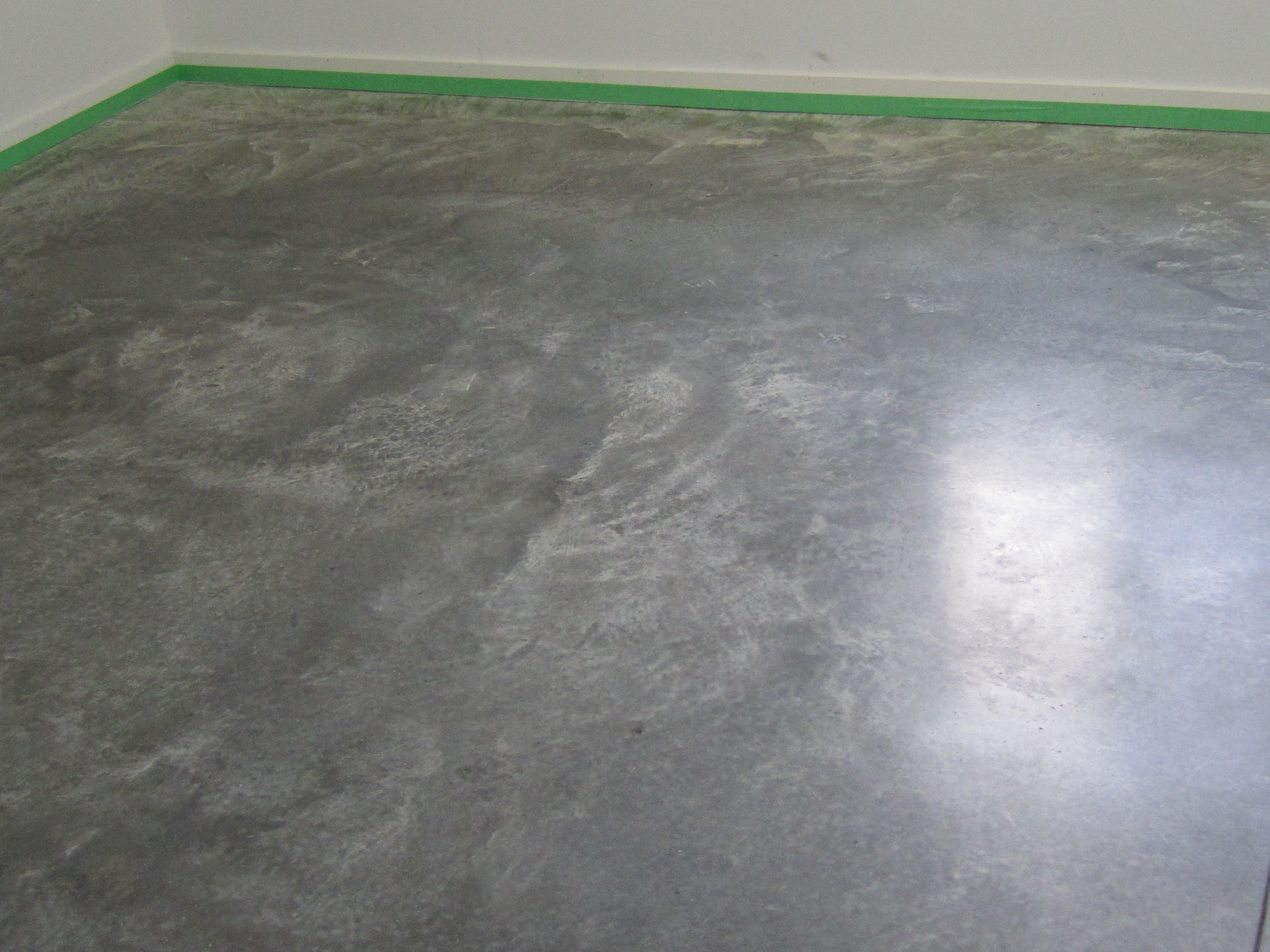 Finished Concrete Floors Bed Mattress Sale