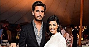 Instagram/Scott Disick