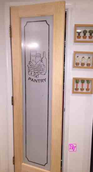 How To Install An Interior Door Dana Vento