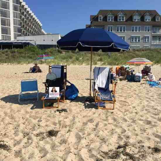 Sailboat Rental Virginia Beach