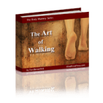 The Art Walking E-Book