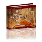 Body Mastery Series (All 9 Volumes) E-Book