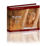 Waking UP for Your Day – Daily Warm-Up E-Book