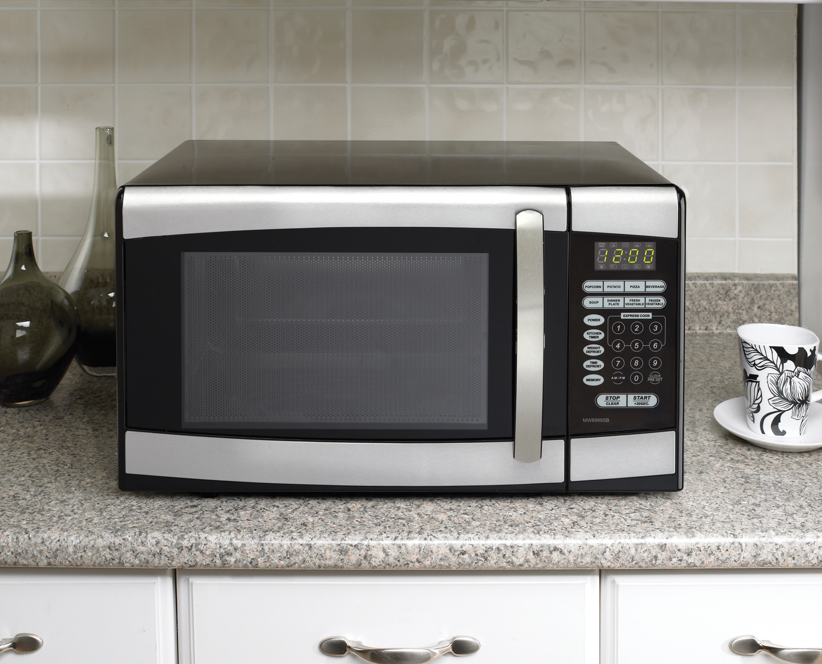 Magic Chef 0.7 Cu Ft Countertop Microwave Danby 9 Cu Ft Microwave Stainless Steel Bestmicrowave