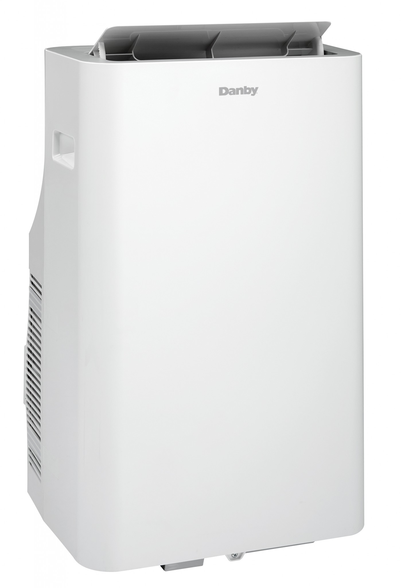 Vertical Window Air Conditioner Canada Dpa120bccwdb Danby 12 000 Btu Portable Air Conditioner With
