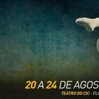 SAIBA TUDO SOBRE O PRÊMIO DESTERRO – 5° FESTIVAL DE DANÇA DE FLORIANÓPOLIS